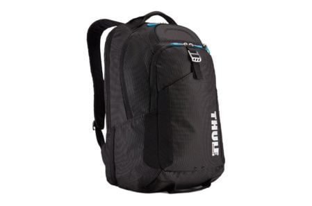 Thule Crossover Backpack 32L blac 3