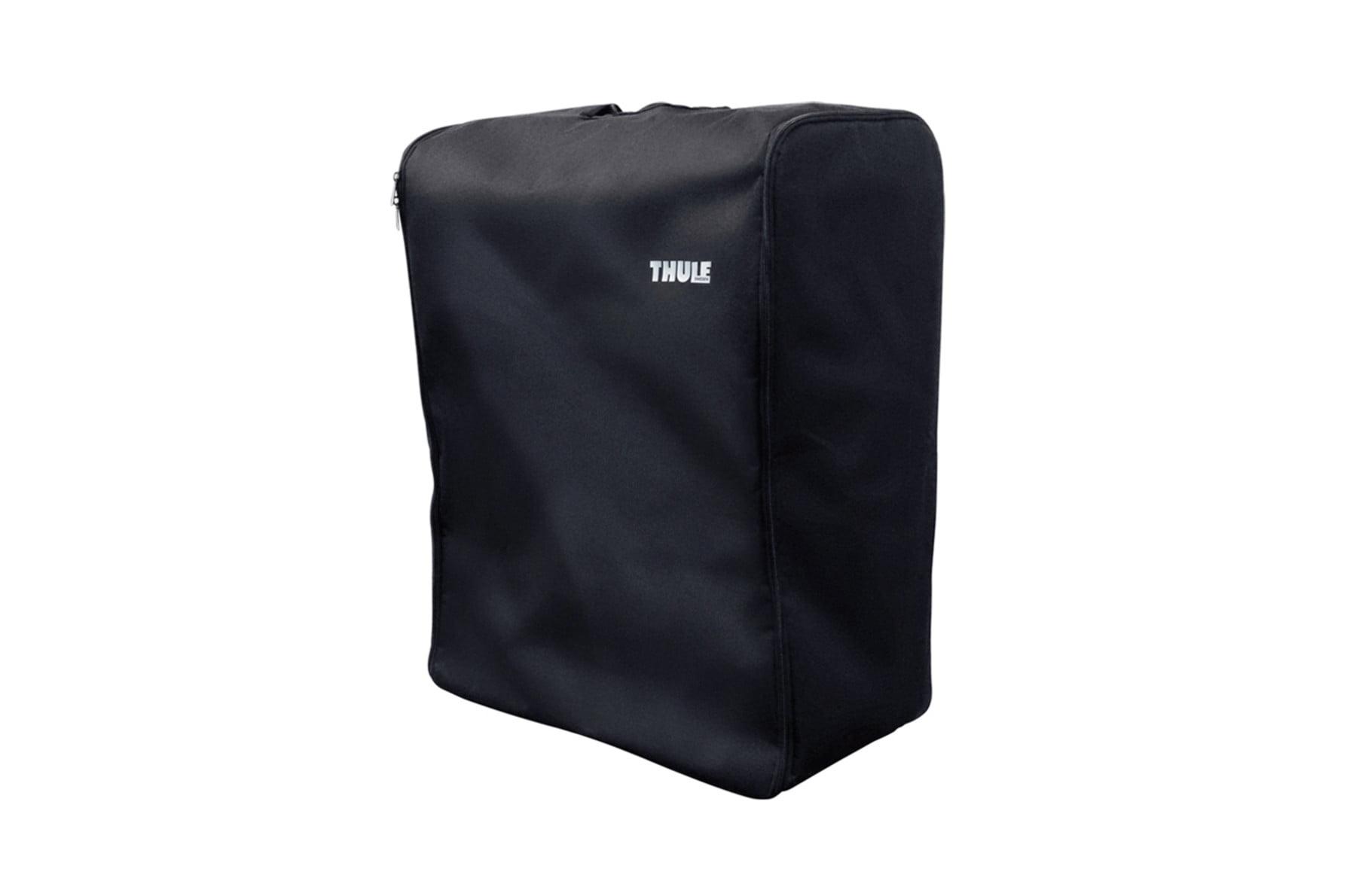 Thule EasyFold geanta transport Easyfold XT2 1