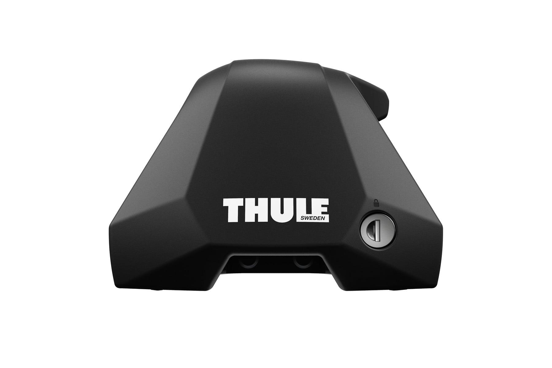 Thule Edge Clamp 7205 1