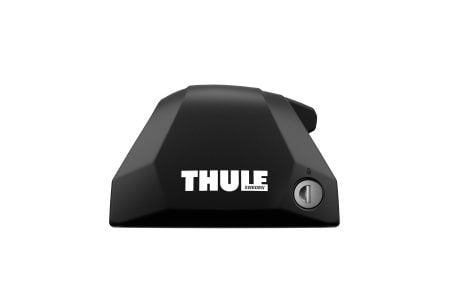 Thule Edge Flush Rail 7206 1