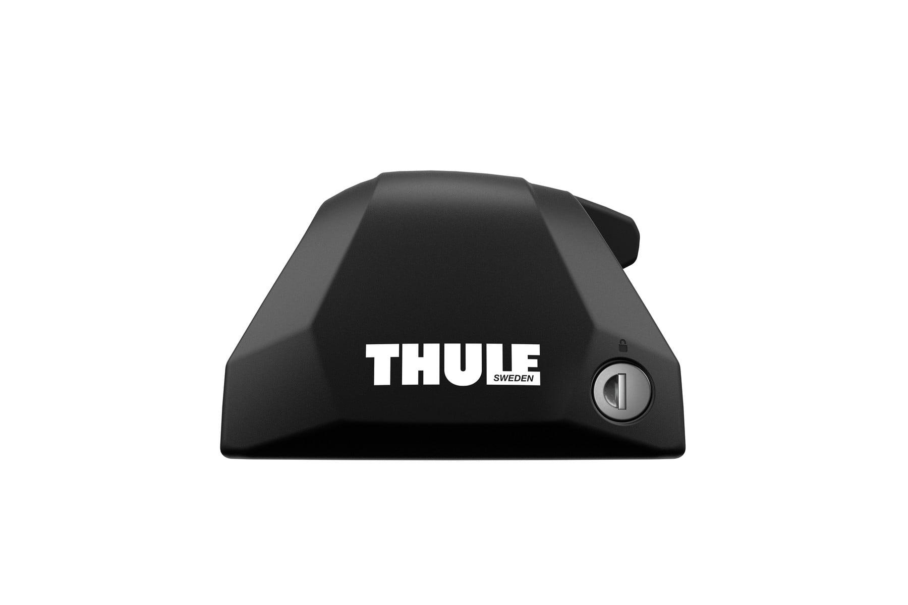 Thule Edge Flush Rail 7206 1