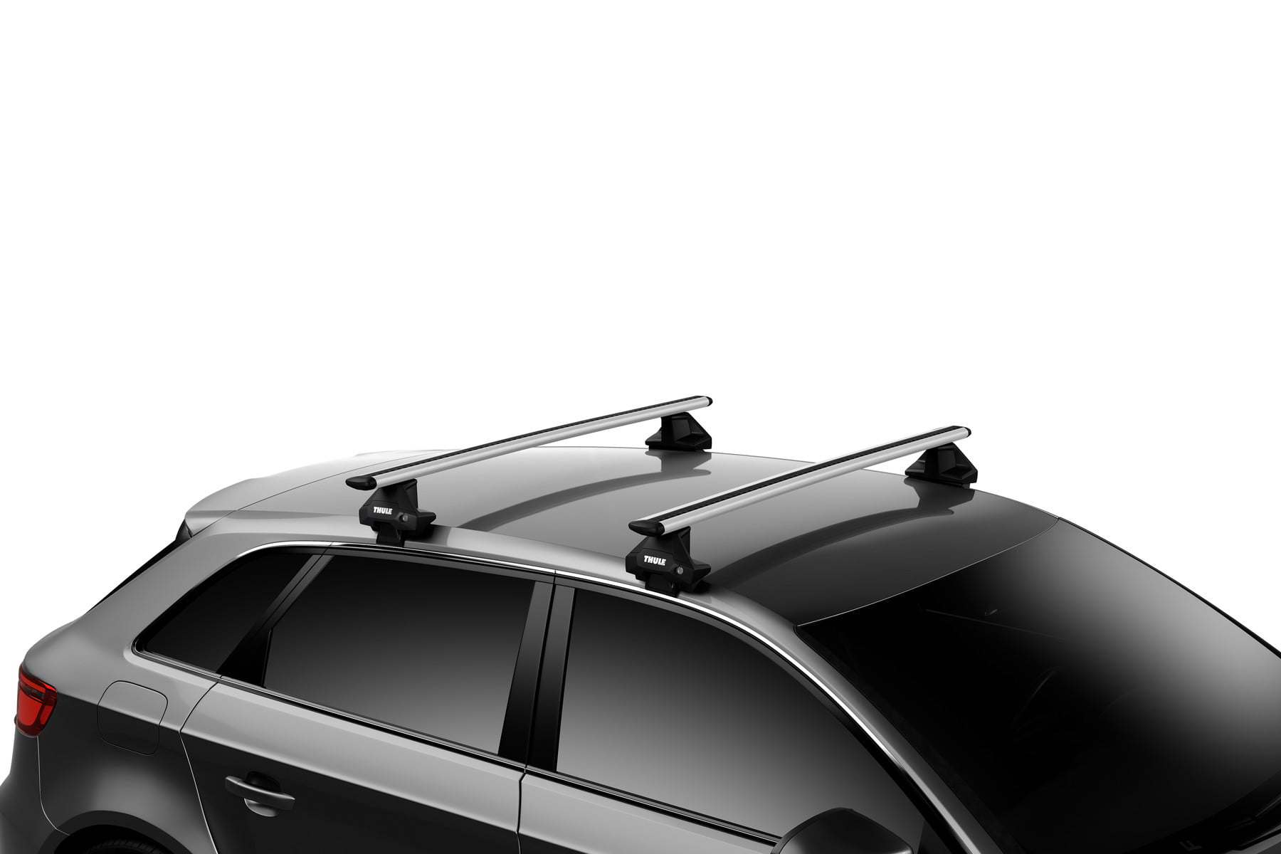 Thule Evo Clamp 7105 1