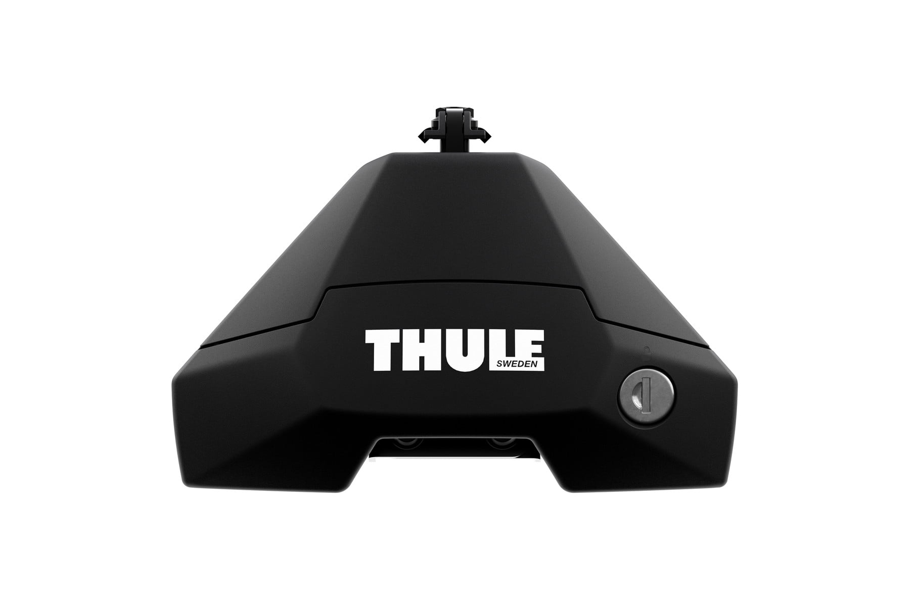 Thule Evo Clamp 7105 3