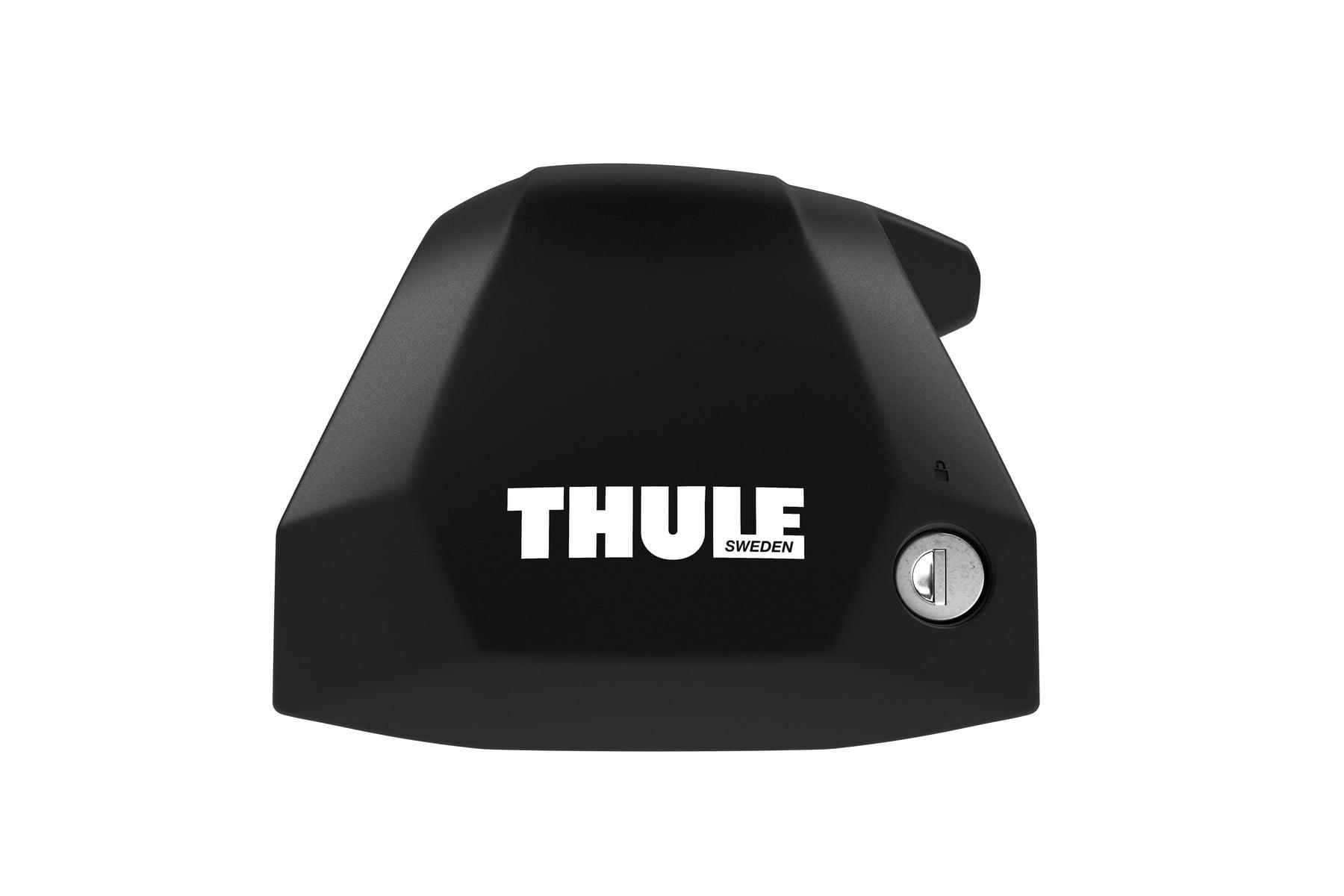 Thule Fixpoint Edge 7207 1