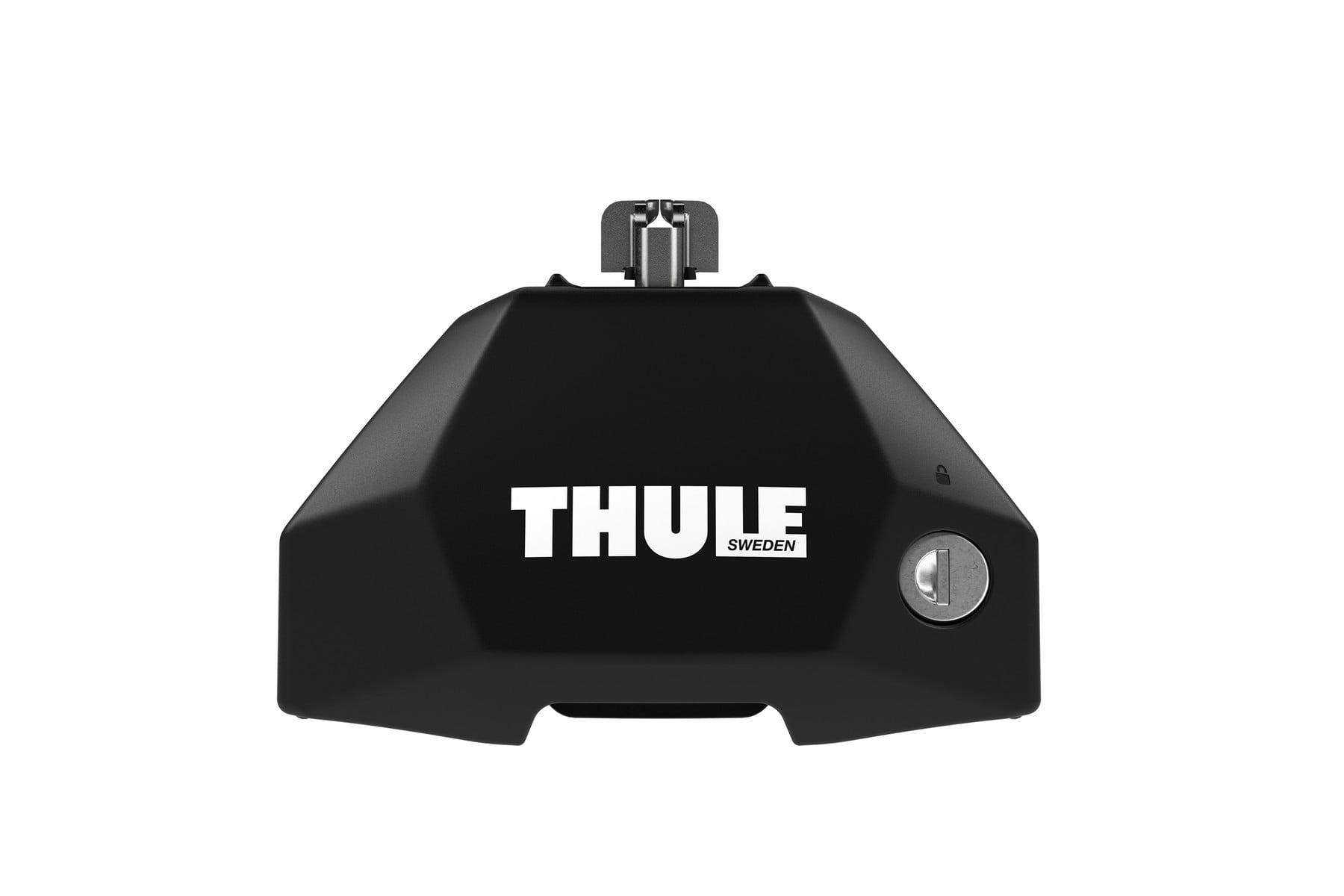 Thule Fixpoint Evo 7107 1