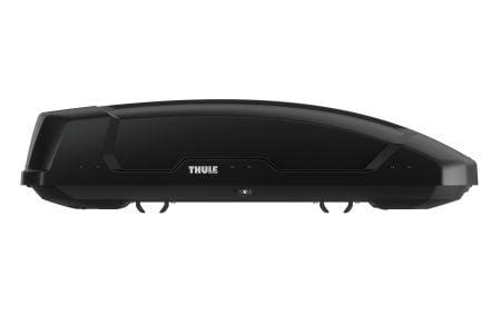Thule Force XT L 9