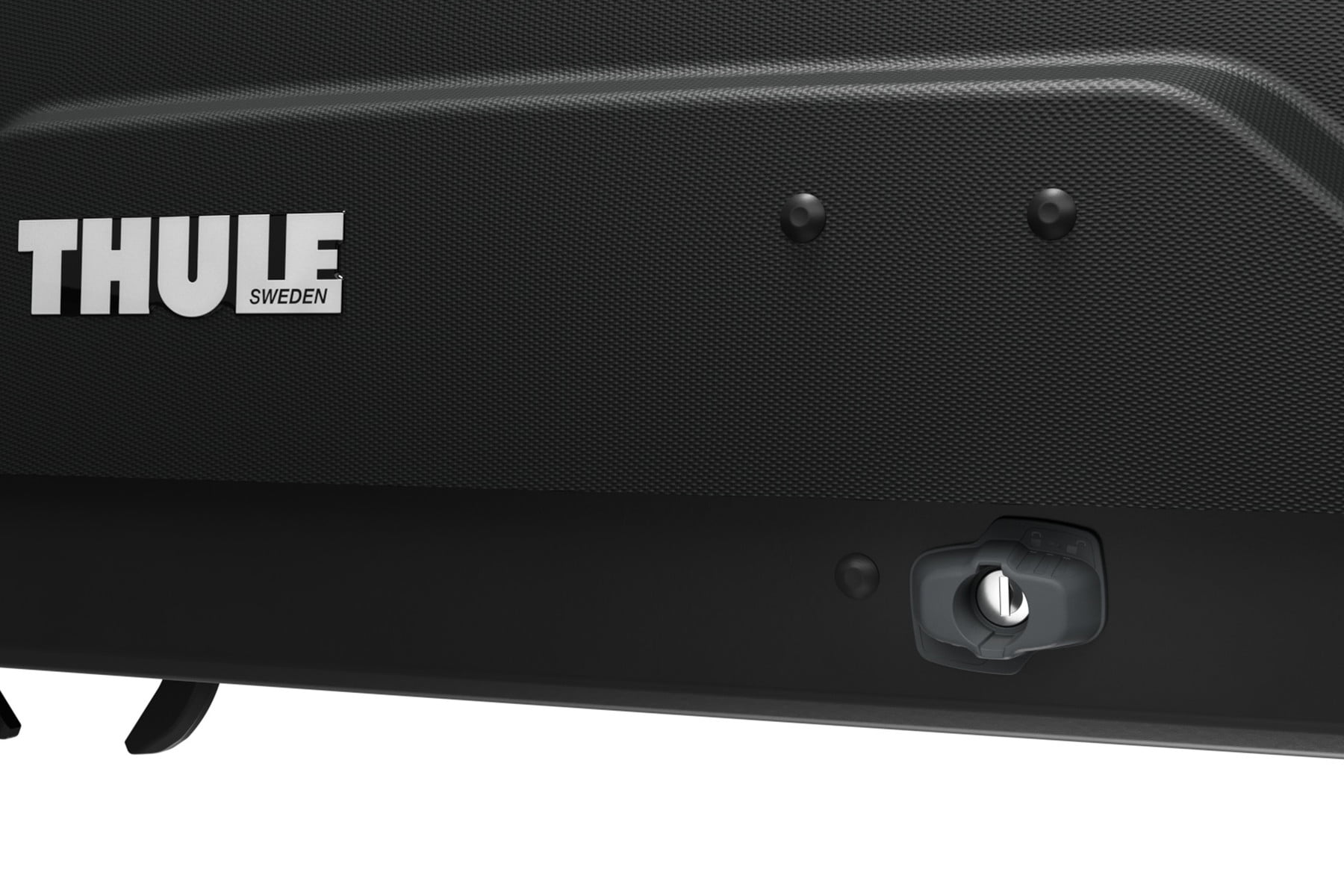 Thule Force XT XL 1