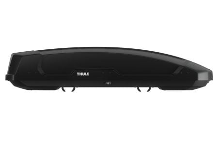 Thule Force XT XL 9