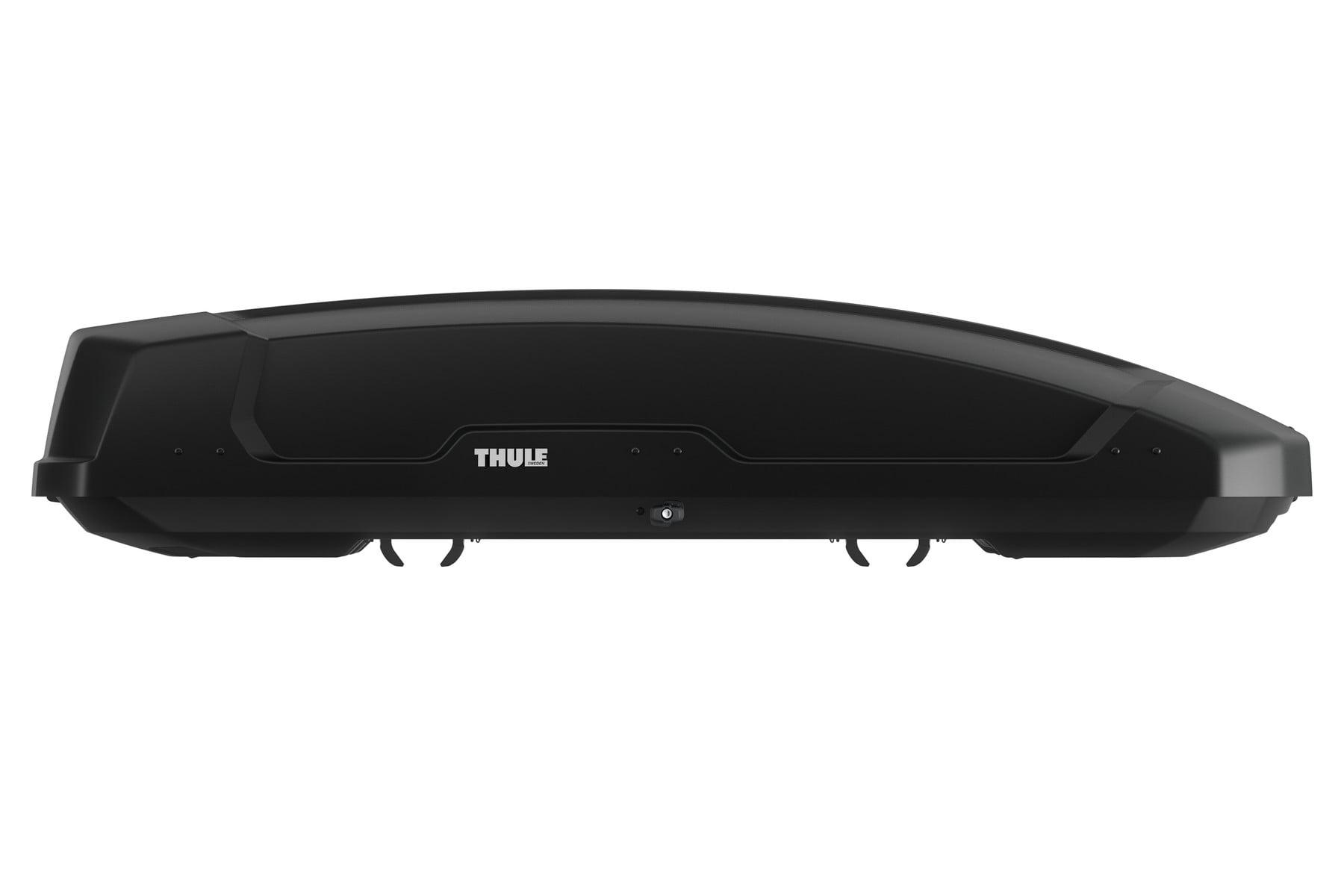Thule Force XT XL 9
