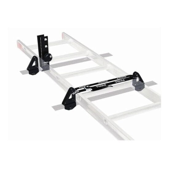 Thule Ladder Carrier 548 Suport fixare scara