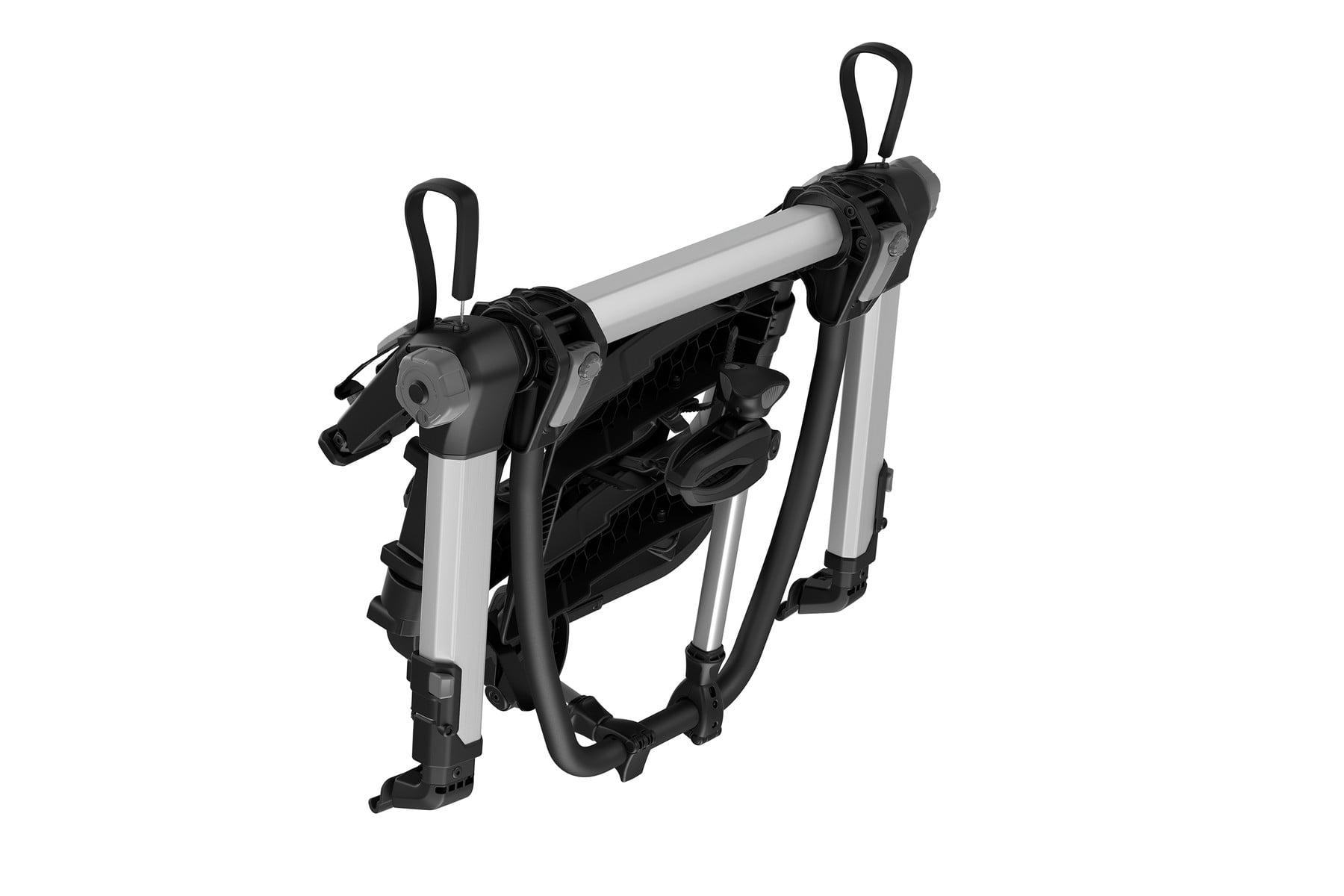 Thule OutWay Platform 2 suport biciclete cu prindere pe haion 18