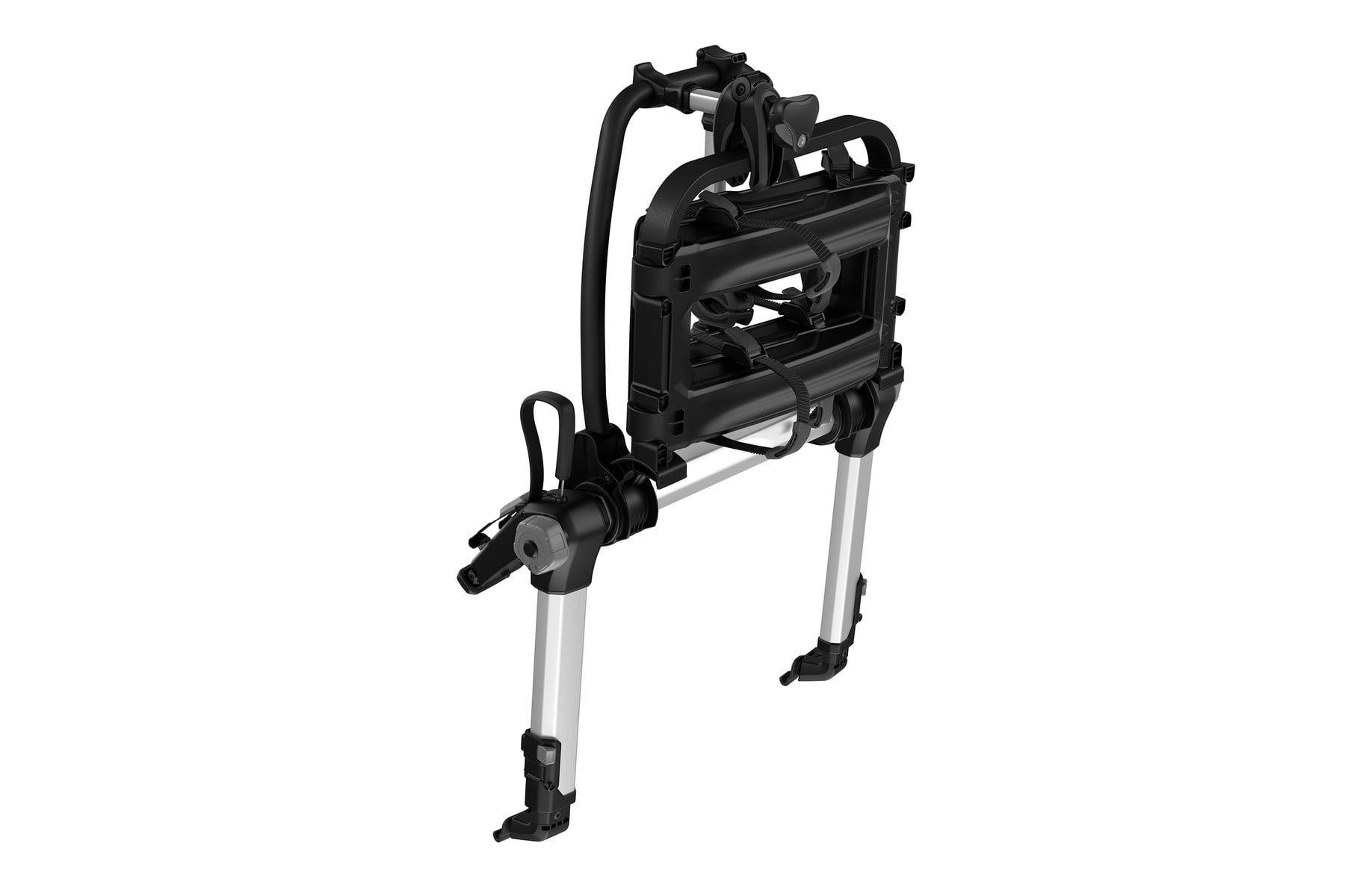 Thule OutWay Platform 2 suport biciclete cu prindere pe haion 8