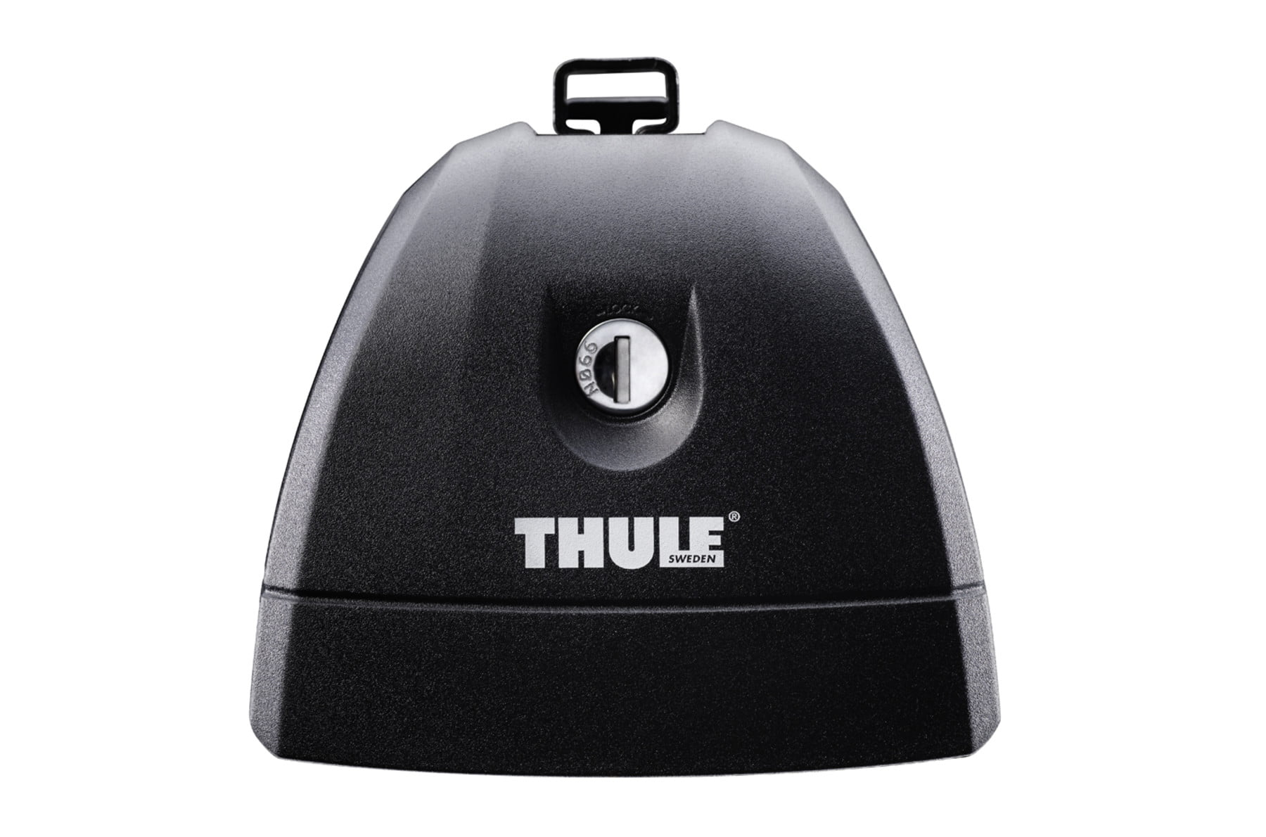 Thule Rapid System 751 1