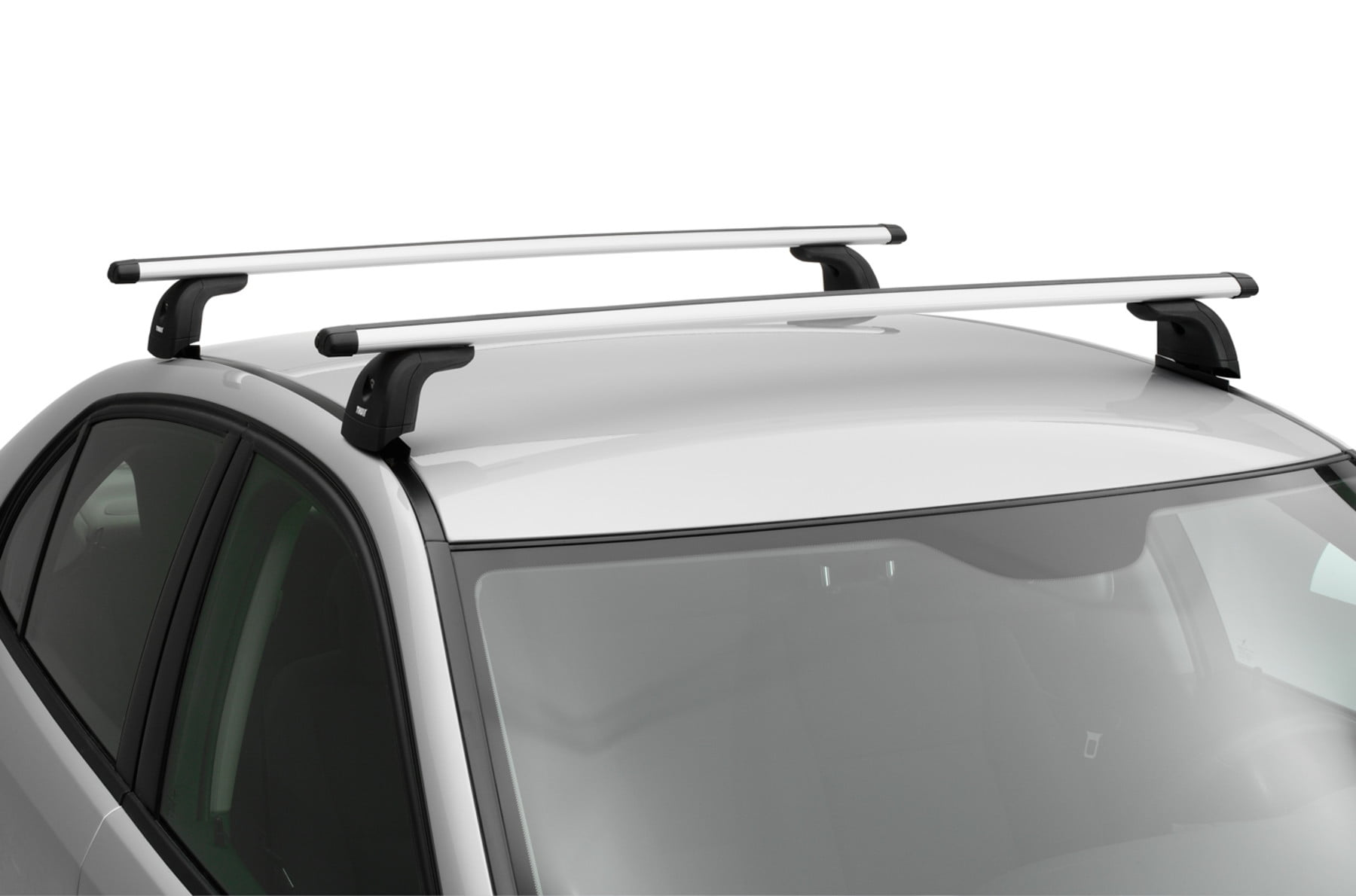 Thule Rapid System 751 2