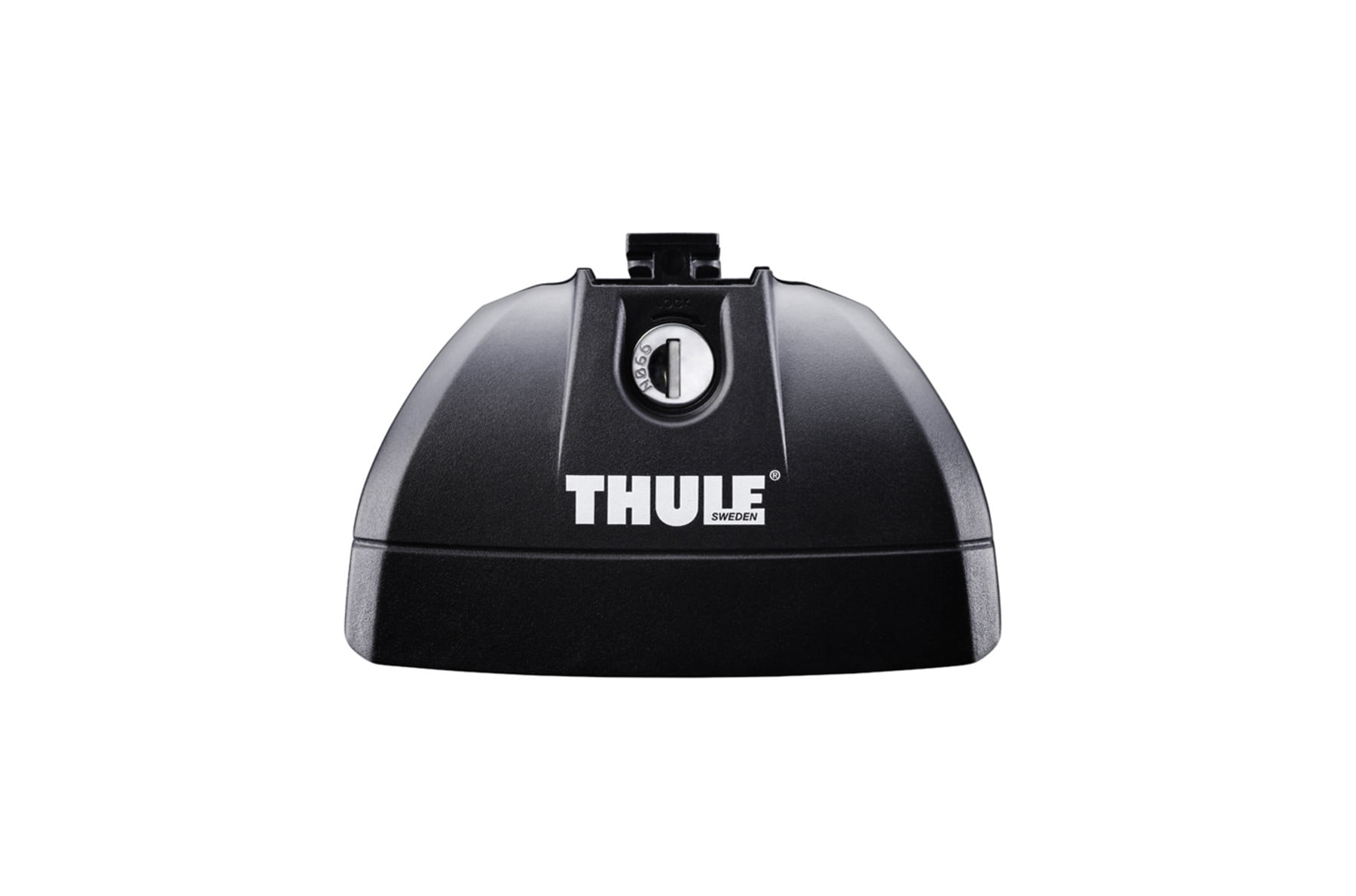 Thule Rapid System 753 2