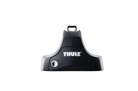 Thule Rapid System 754 1