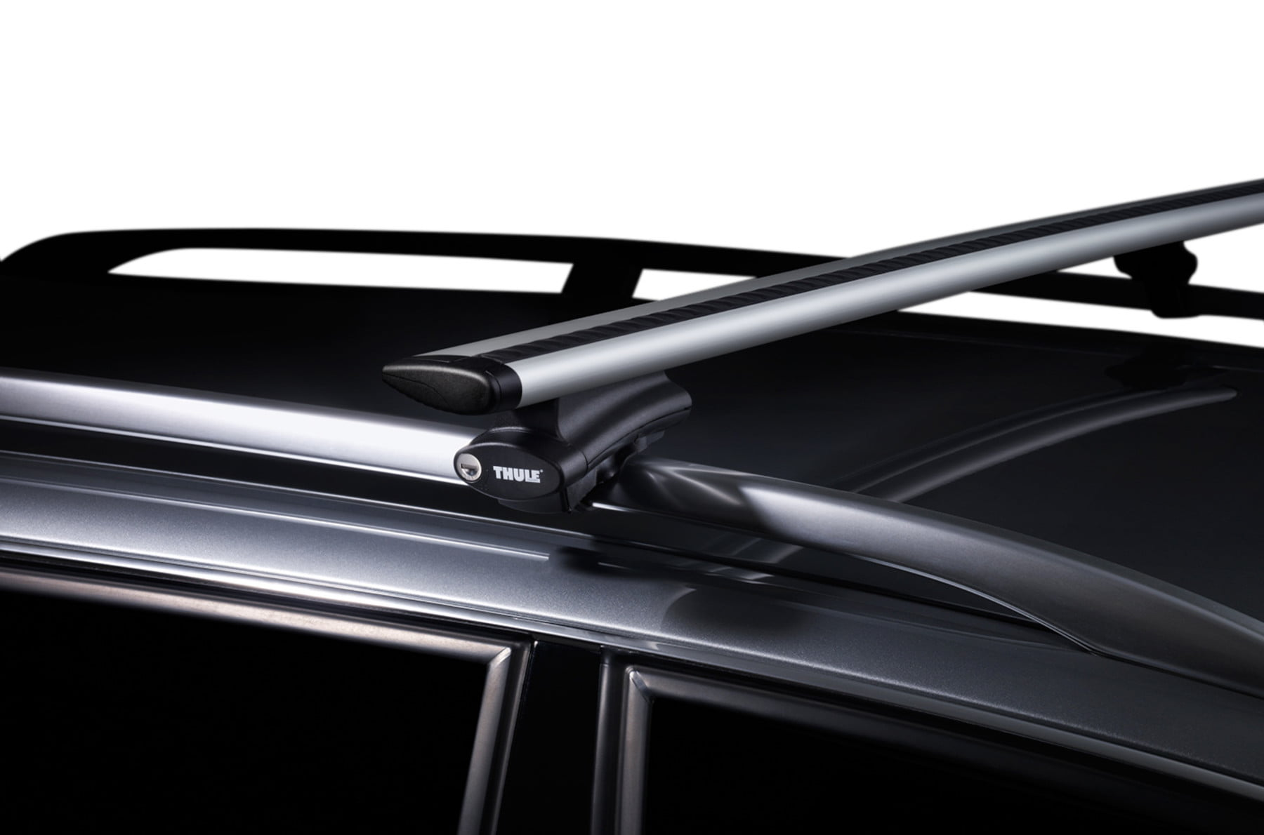 Thule Rapid System 775 1