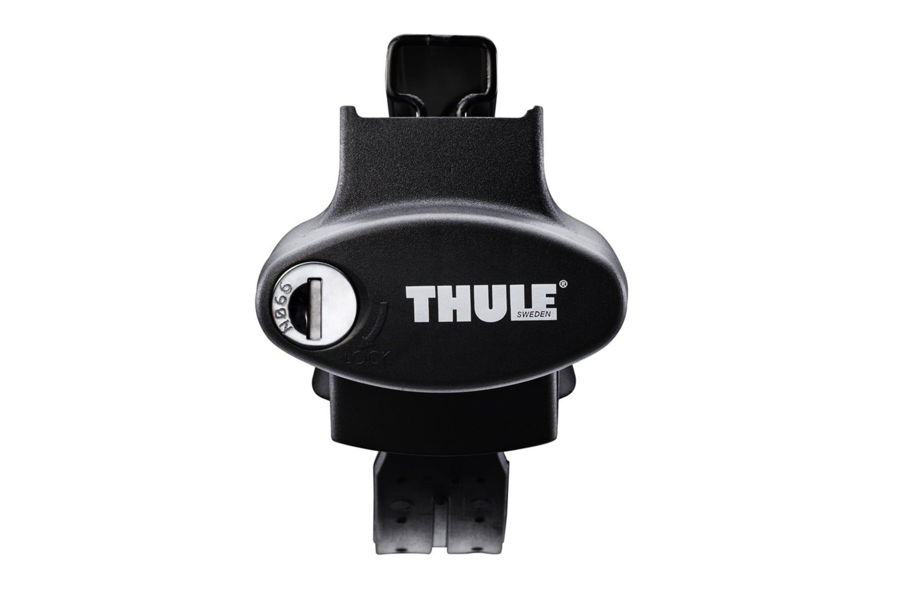 Thule Rapid System 775 2