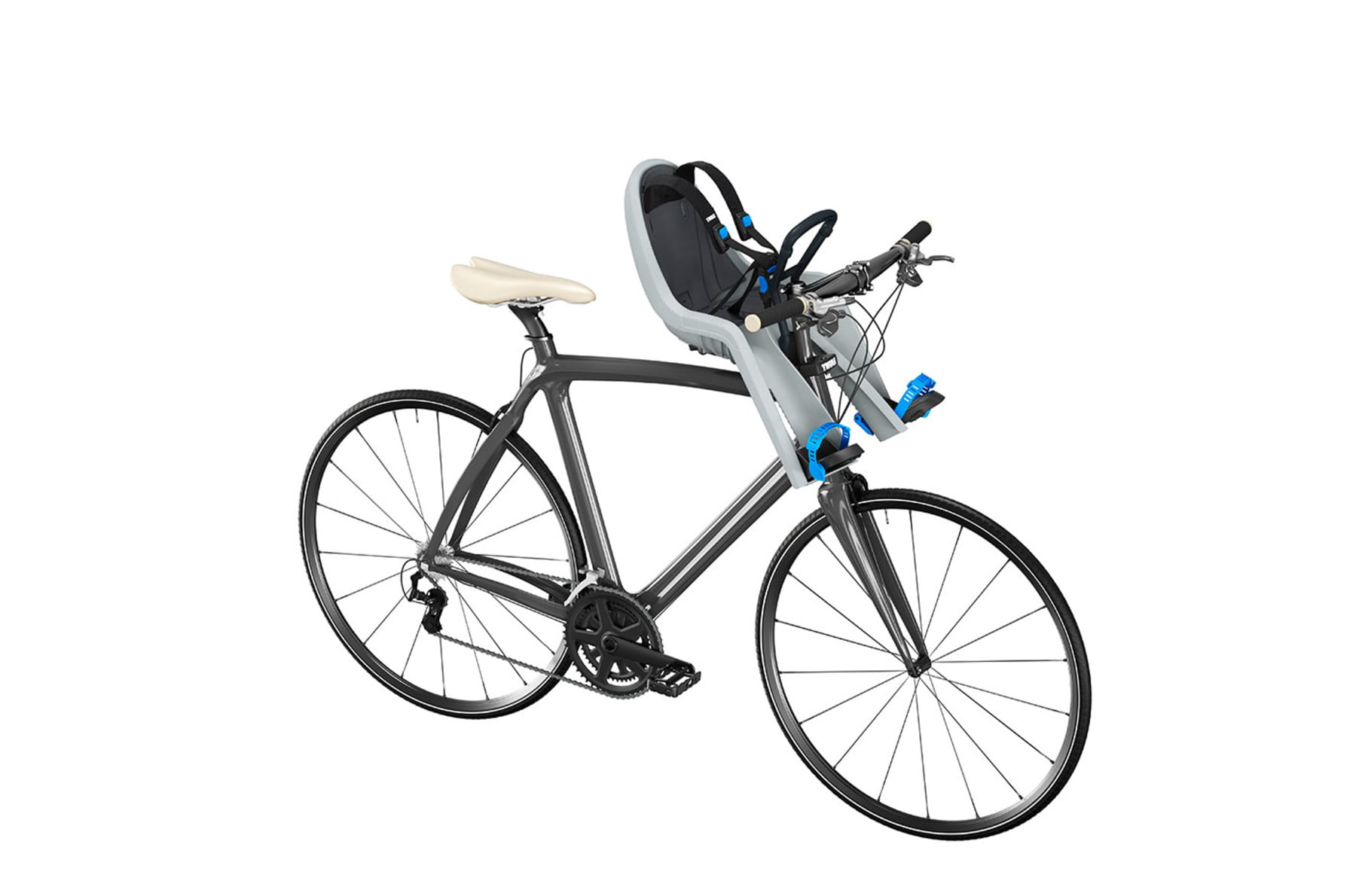 Thule RideAlong Mini Zinnia 5