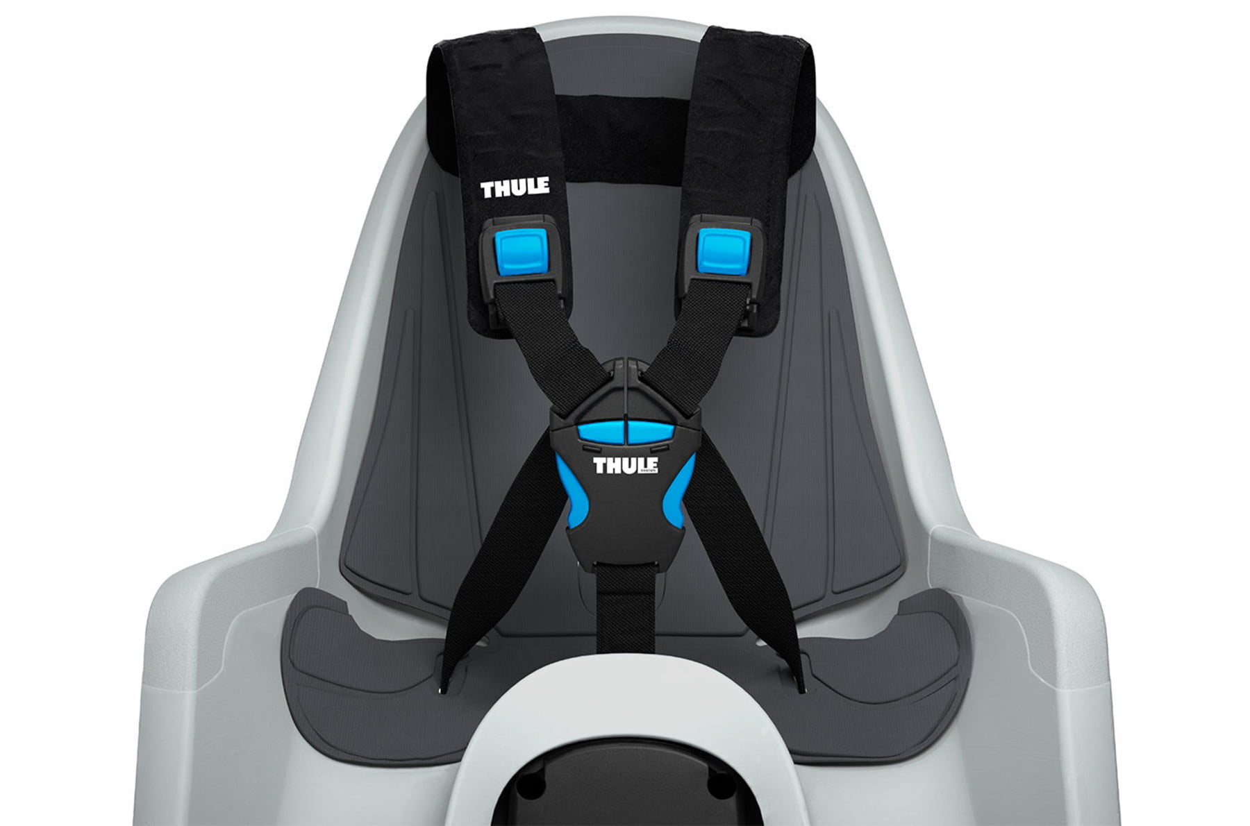 Thule RideAlong Mini Zinnia 7