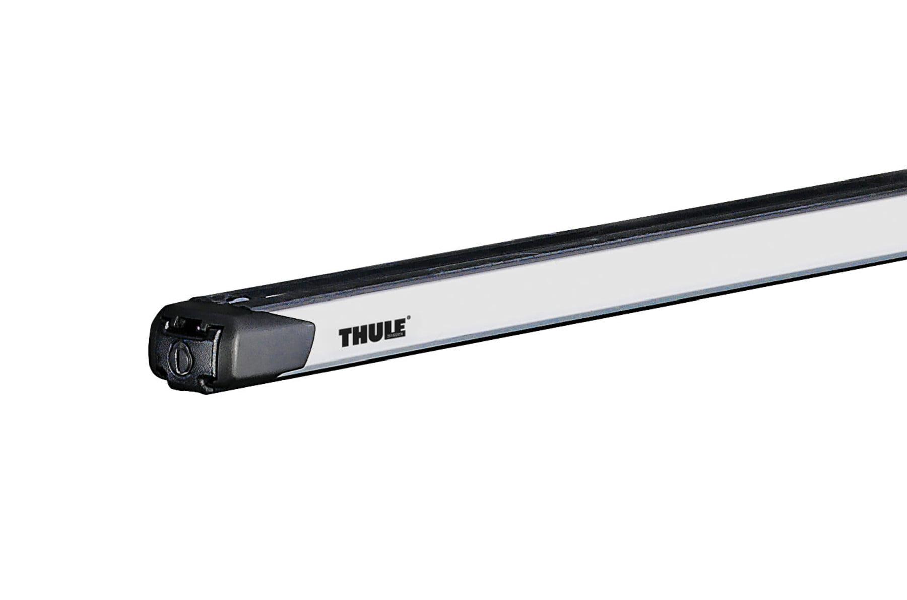 Thule SlideBar 144 2