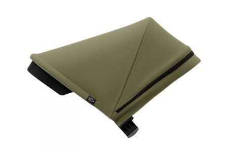 Thule Spring CANOPY OLIVE 1