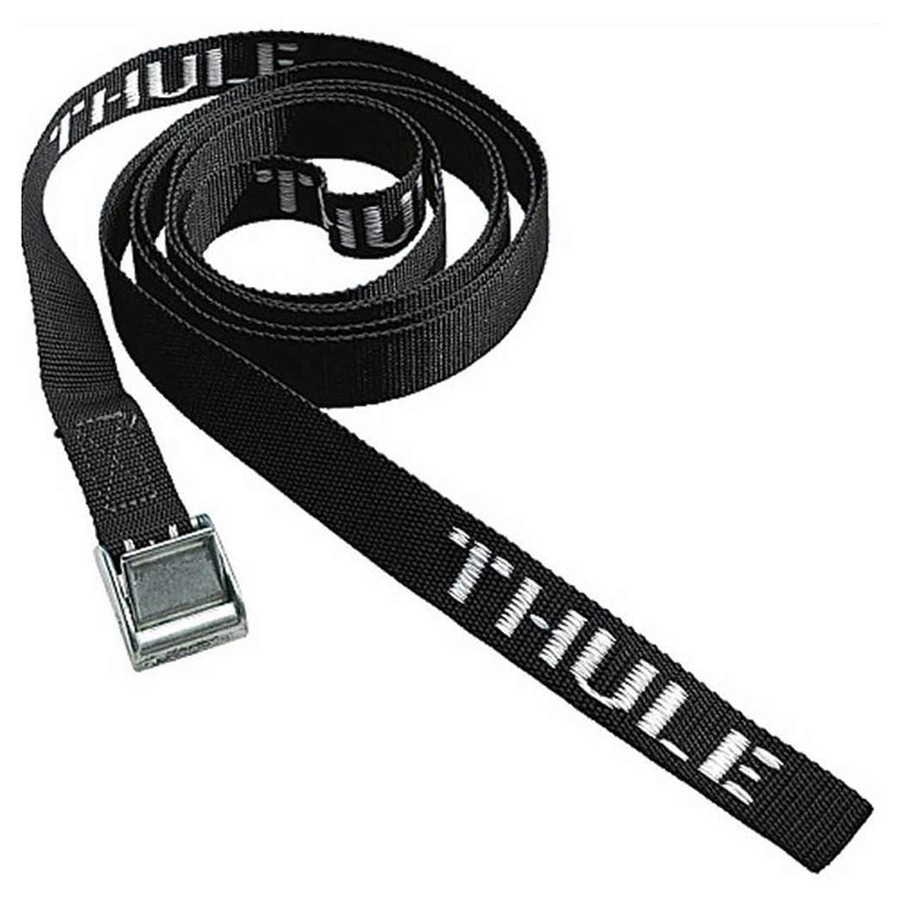 Thule Strap 523 2 Chingi de fixare cu lungime de 400 cm 1