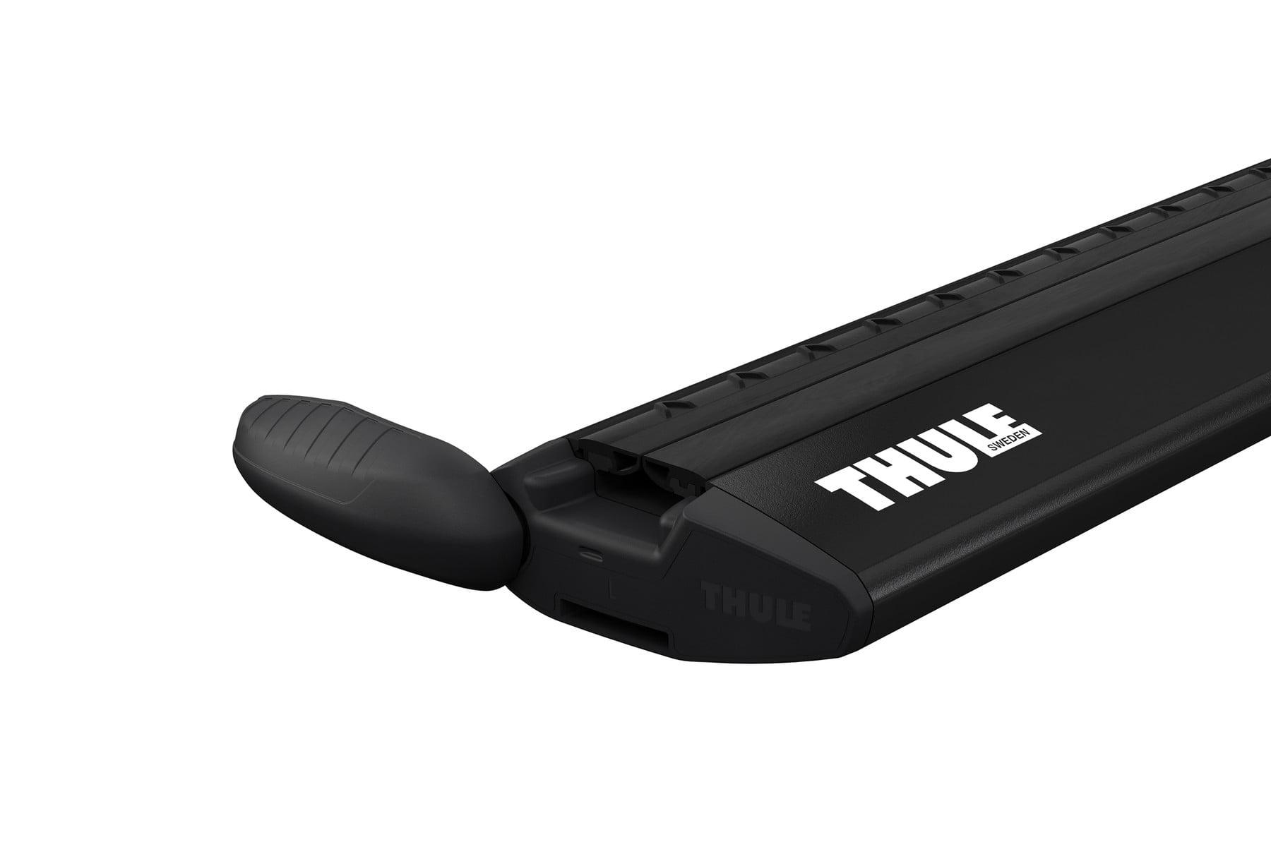 Thule WingBar Evo 118 2