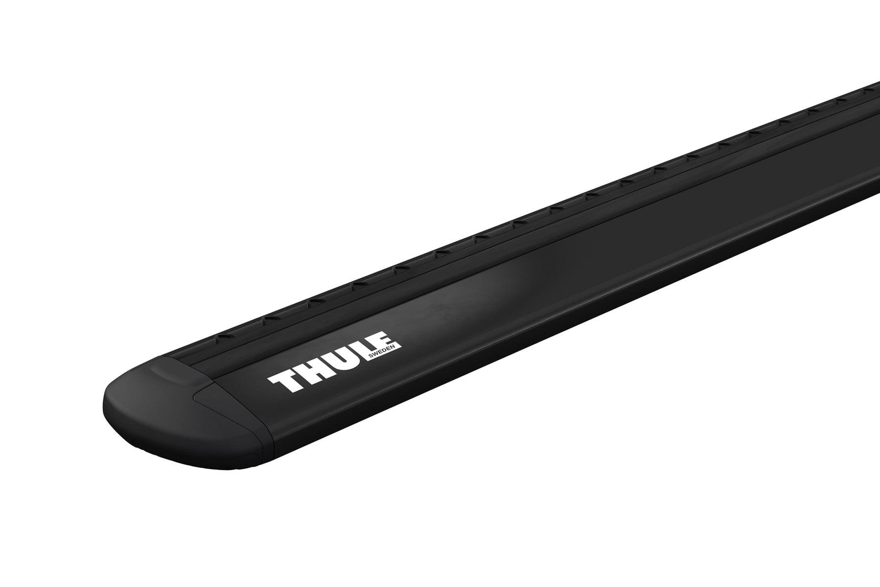 Thule WingBar Evo 118 3