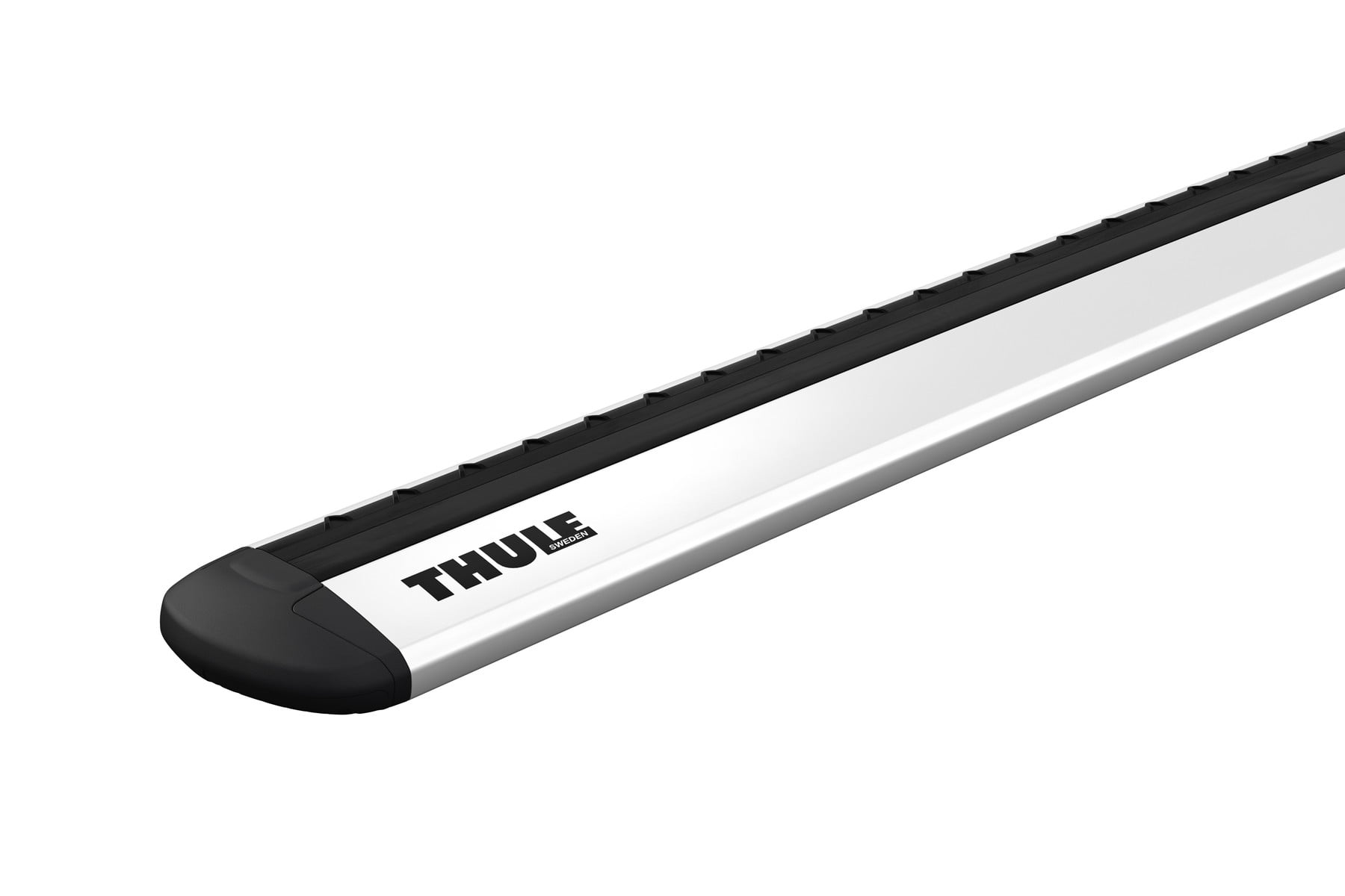 Thule WingBar Evo 118 gri 6