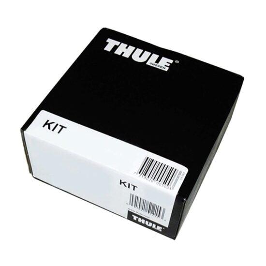 kit TA5201
