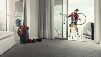 Echipament esențial pentru cicliștii pasionați